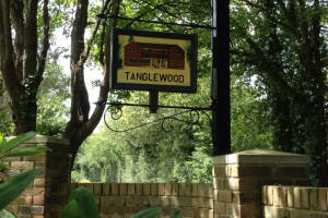 tanglewoodguesthouse.jpg